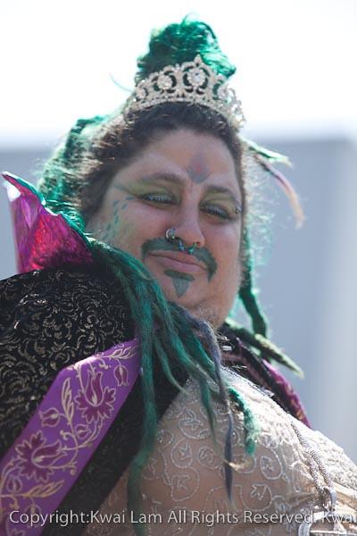 KwaiLam-PaganPride2010-5527