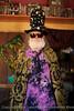 KwaiLam-PaganPride2010-5430