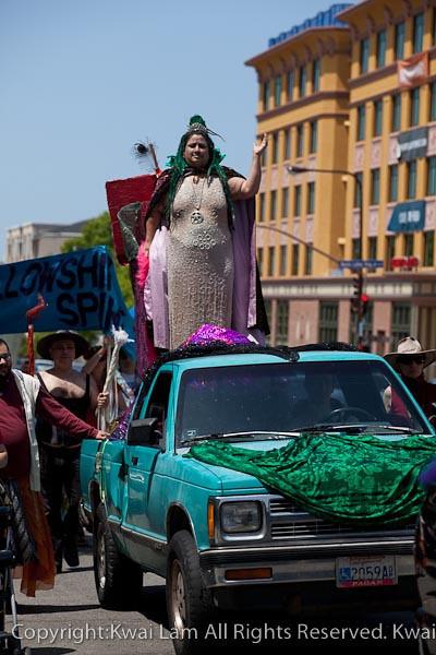 KwaiLam-PaganPride2010-5585
