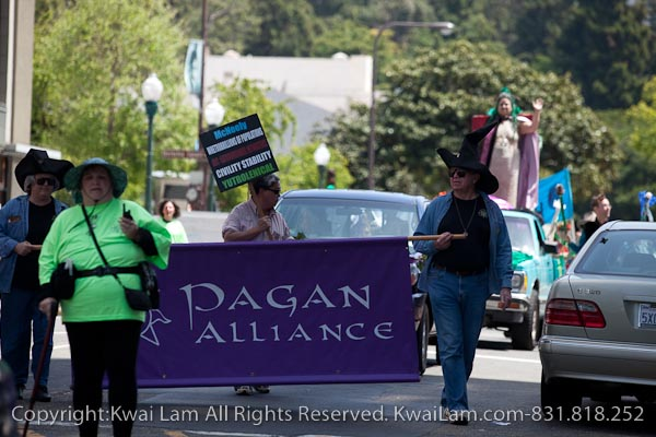 KwaiLam-PaganPride2010-5668