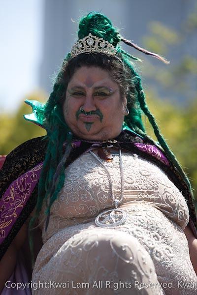 KwaiLam-PaganPride2010-5529