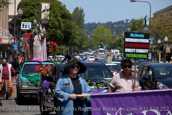 KwaiLam-PaganPride2010-5660