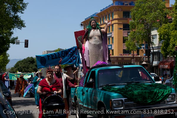 KwaiLam-PaganPride2010-5588