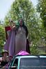 KwaiLam-PaganPride2010-5559