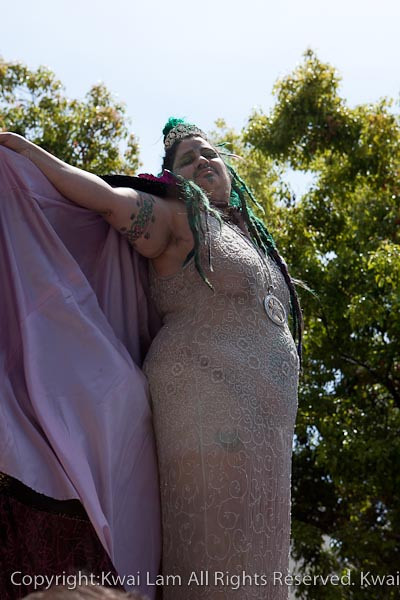 KwaiLam-PaganPride2010-5748