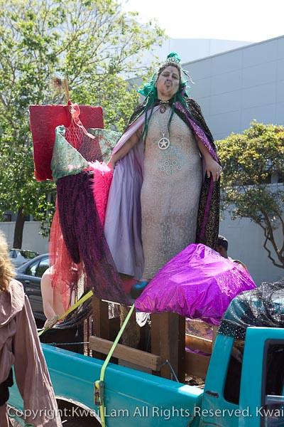 KwaiLam-PaganPride2010-5463