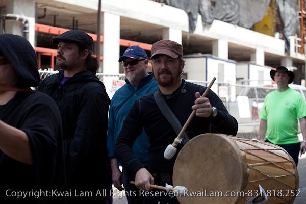 KwaiLam-PaganPride2010-5719