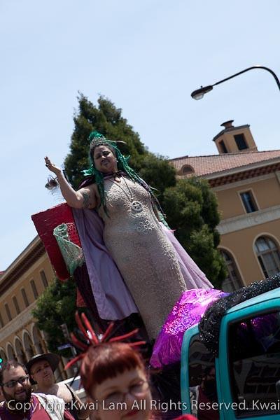 KwaiLam-PaganPride2010-5744