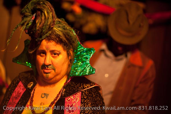 KwaiLam-PaganPride2010-5407