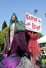 KwaiLam-PaganPride2010-5478