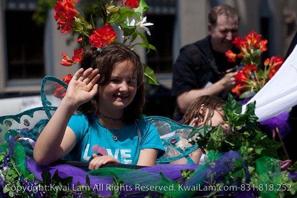 KwaiLam-PaganPride2010-5562