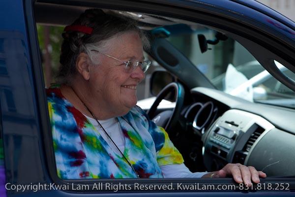 KwaiLam-PaganPride2010-5739