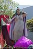 KwaiLam-PaganPride2010-5464