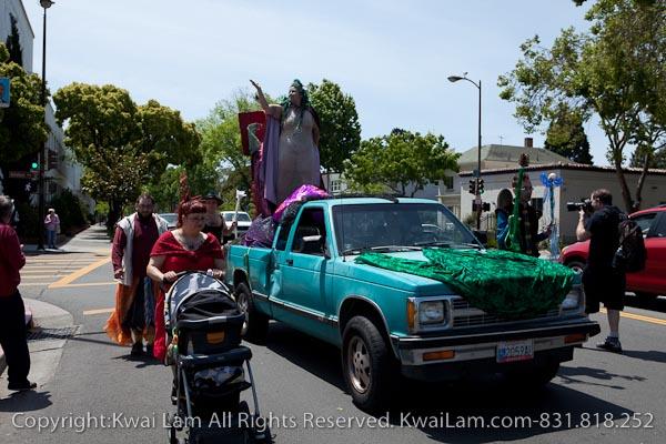 KwaiLam-PaganPride2010-5546