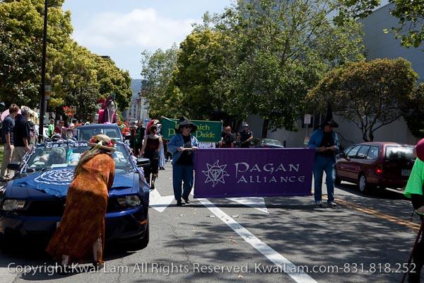 KwaiLam-PaganPride2010-5535