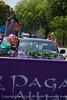 KwaiLam-PaganPride2010-5551