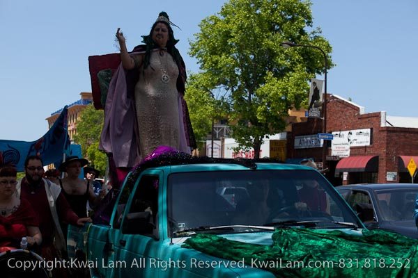 KwaiLam-PaganPride2010-5602
