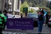 KwaiLam-PaganPride2010-5669