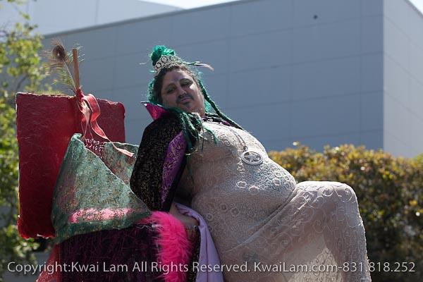 KwaiLam-PaganPride2010-5530