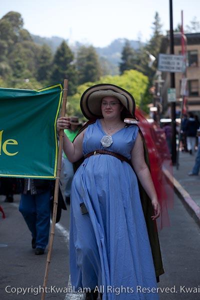 KwaiLam-PaganPride2010-5697