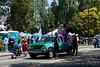 KwaiLam-PaganPride2010-5542