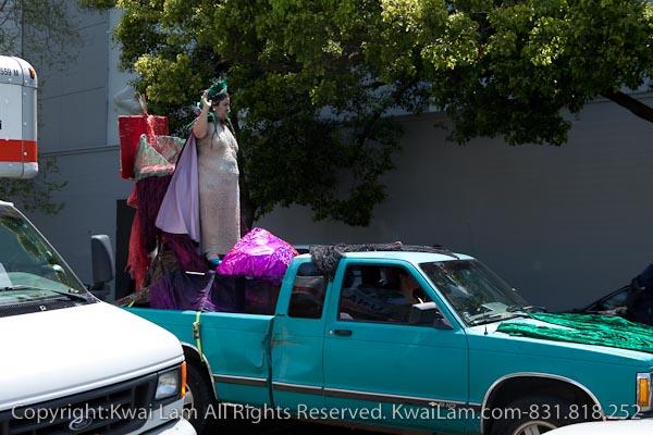 KwaiLam-PaganPride2010-5751