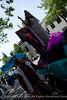 KwaiLam-PaganPride2010-5569