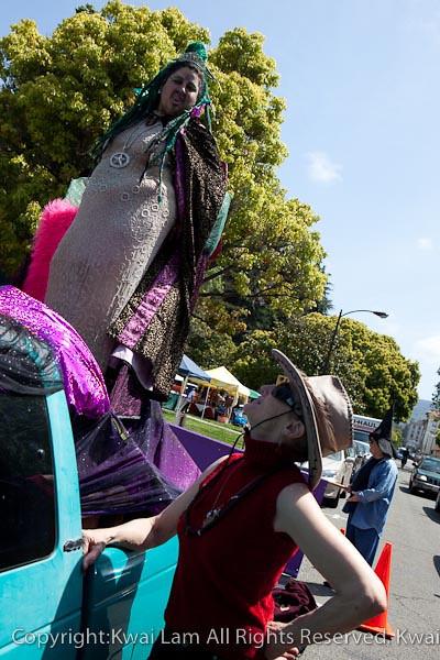 KwaiLam-PaganPride2010-5484
