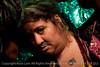 KwaiLam-PaganPride2010-5408
