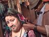 KwaiLam-PaganPride2010-0409