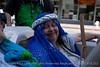 KwaiLam-PaganPride2010-5634