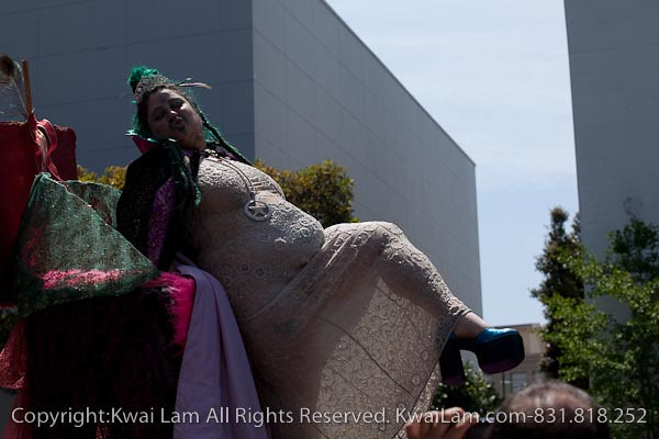 KwaiLam-PaganPride2010-5532