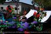 KwaiLam-PaganPride2010-5540