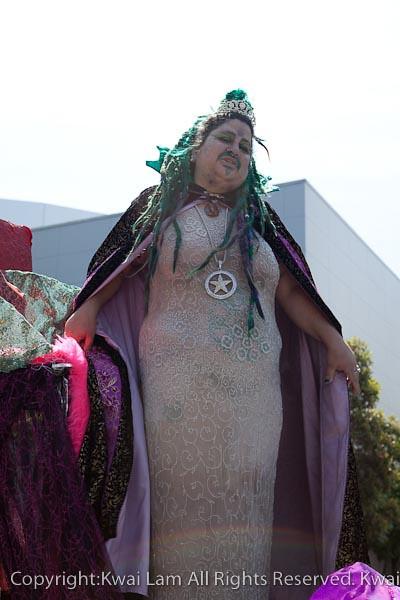 KwaiLam-PaganPride2010-5494