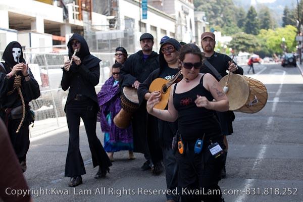 KwaiLam-PaganPride2010-5716