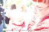 KwaiLam-PaganPride2010-5769