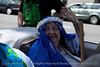KwaiLam-PaganPride2010-5576