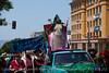 KwaiLam-PaganPride2010-5584