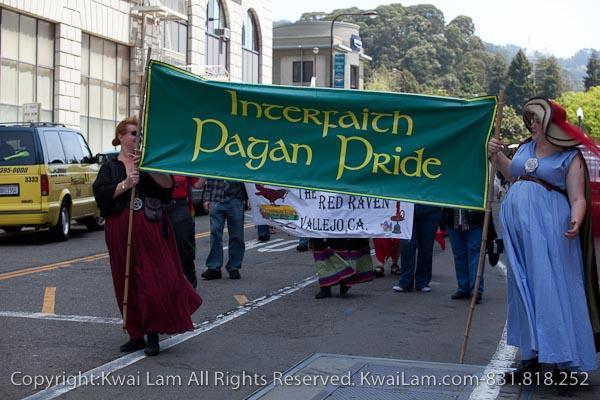 KwaiLam-PaganPride2010-5698