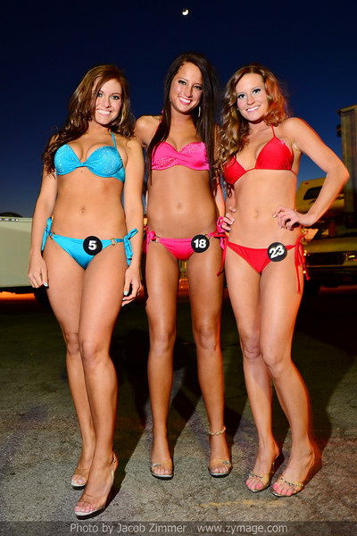 hooters-bikini-contest-winner-teen-tits-fuck-gif