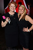 Co-Directors Jeanine Triplett and Stephanie Passow.