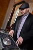 DJ Jason Arter.