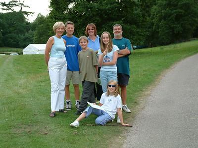 Painshill Park August 2002 010