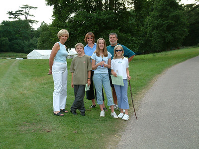 Painshill Park August 2002 009