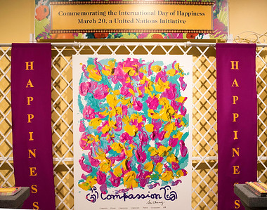 20180320_Paintings for Happiness_017
