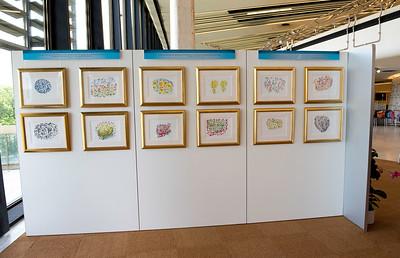 20170606_Paintings for W Peace Geneva_055