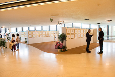 20170606_Paintings for W Peace Geneva_010