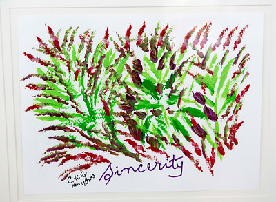 20170606_Paintings for W Peace Geneva_052