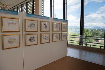 20170606_Paintings for W Peace Geneva_035