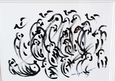 20170606_Paintings for W Peace Geneva_033